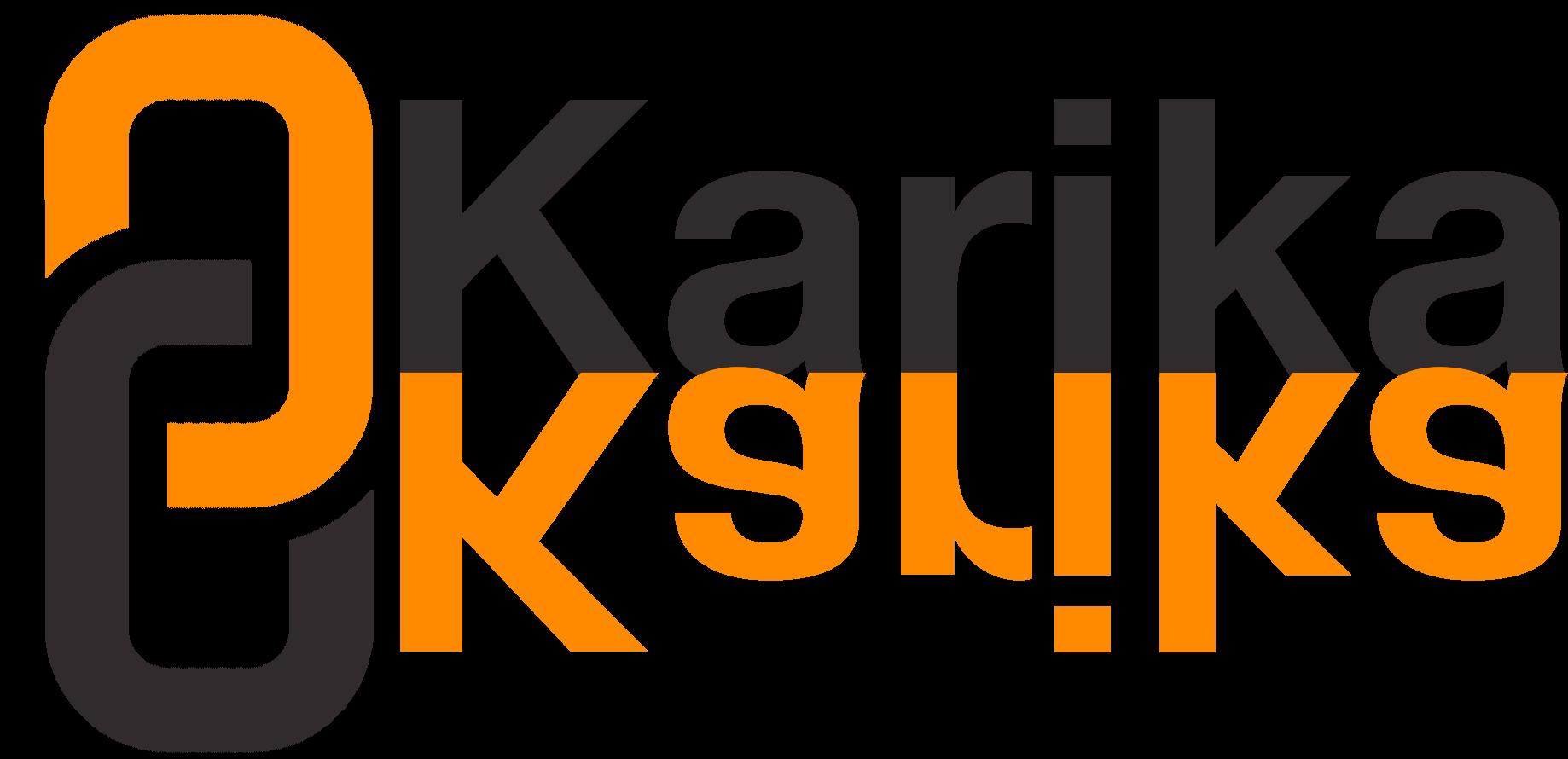 Udruga Karika