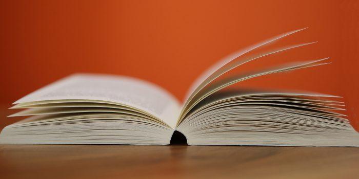 Obrazovanje, znanost i istraživanje