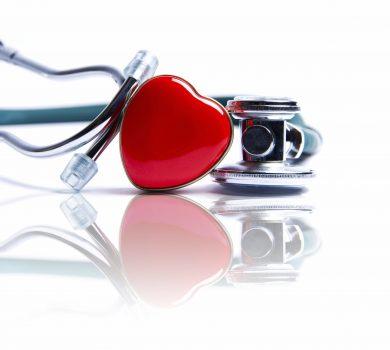 Djelatnosti zaštite zdravlja