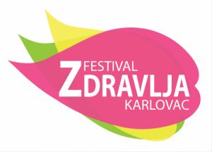 Za karlovac žene druženje Karlovači-um.net